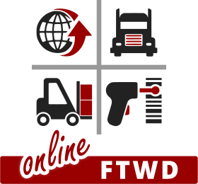 Online Freight Transportation & Warehouse Directory
