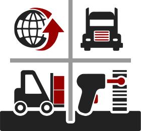 Freight Transportation & Warehouse Directory - Leonard's