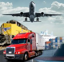 Weblink Directory of Air Cargo, Trucking, Logistics and Warehousing